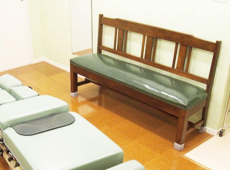 山田治療院blog
